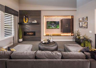 Stacie Muhle – Artistico Interiors