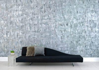 Vicky Lal – Vicky Lal Design