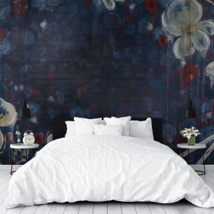 - Custom Mural Collection -
